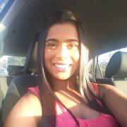 Felicia Chetty 0