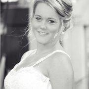Alesia Van den Berg 18