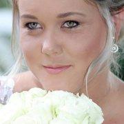 Alesia Van den Berg 19