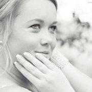 Alesia Van den Berg 20