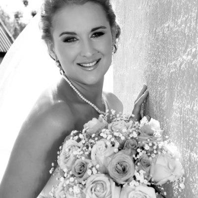 Lerissa McAllister