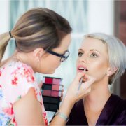 miene dames @md make up