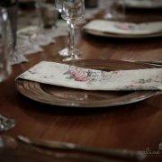 crockery, decor, table setting, cultery
