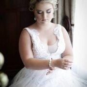 lace, wedding dress, wedding dress, wedding dress, wedding dress, wedding dress, wedding dress, white
