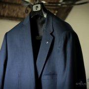 groom, suit