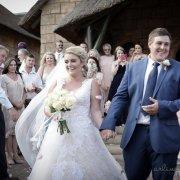bride, ceremony, couple, groom