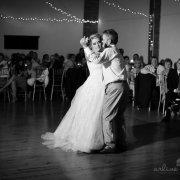 dance, reception