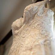 beaded, wedding dress, wedding dress, wedding dress, wedding dress, wedding dress, wedding dress