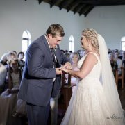 ceremony, rings, vows