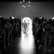 ceremony, church