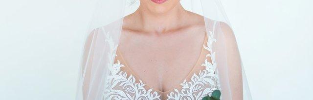 Lindsay Gerrits