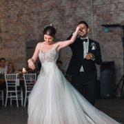 first dance, first dance, first dance, first dance, wedding dresses, wedding dresses, wedding dresses
