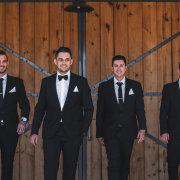 suits, suits, suits, suits, suits, suits, suits