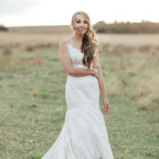 Nadine Stewart 2