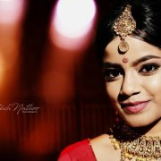 Thanusha Naicker 4