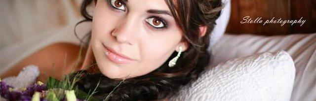 Selmarie Husemeyer