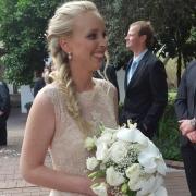 Megan Anderson 5