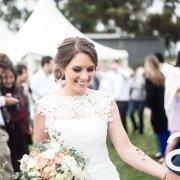 bouquet, wedding dress, wedding dress, wedding dress, wedding dress, wedding dress, wedding dress, wedding dress