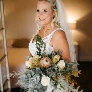 Marike Oosthuizen 26