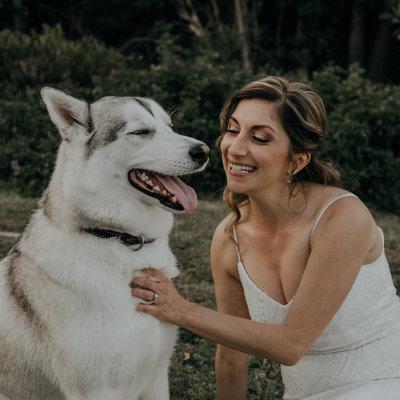 Marinella Christoforou