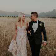 field, lace, wedding dress, wedding dress