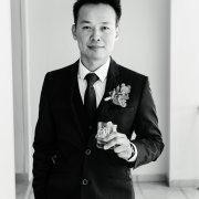 Jeannie Lin 34