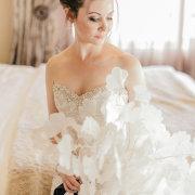 Jeannie Lin 32
