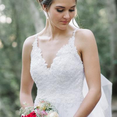 Cherie-Lyn Thorrold