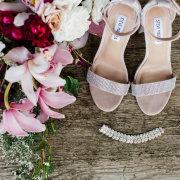 wedding shoes, acc