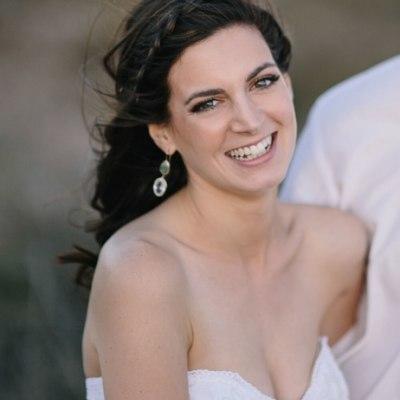 Carlie Valerio