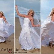 Johanna Breed