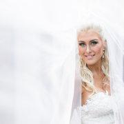 Shanna Jordaan 30