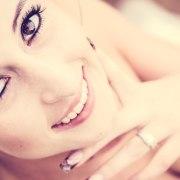 Elizanne Cross 18