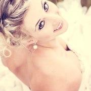 Elizanne Cross 17