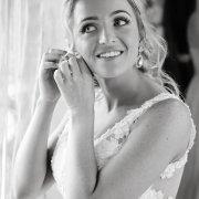 Katelyn Westraadt 31