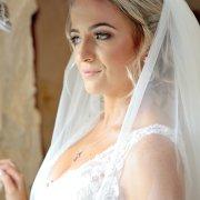 Katelyn Westraadt 28