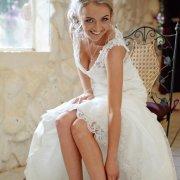 Katelyn Westraadt 30