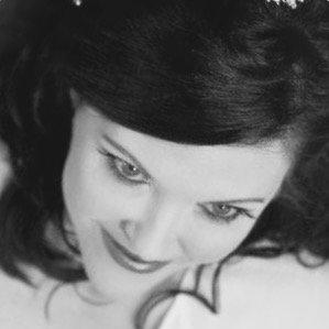 Elmarie Strauss