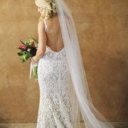 lace, lace, veil, wedding dresses, wedding dresses