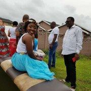 Nonsikelelo Yvette Mgwaba 2