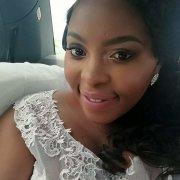 Nonsikelelo Yvette Mgwaba 9