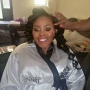 Nonsikelelo Yvette Mgwaba 7