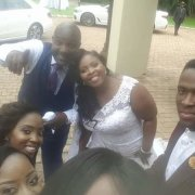 Nonsikelelo Yvette Mgwaba 13