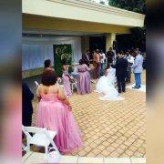 Nonsikelelo Yvette Mgwaba 19