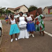 Nonsikelelo Yvette Mgwaba 11