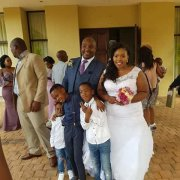 Nonsikelelo Yvette Mgwaba 16