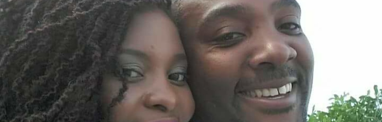 Nonsikelelo Yvette Mgwaba