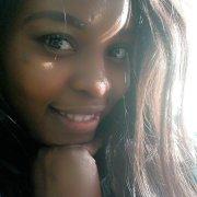 Nonsikelelo Yvette Mgwaba 32