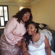 Nonsikelelo Yvette Mgwaba 14