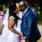 Nonsikelelo Yvette Mgwaba 26